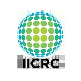logo1-iicrc